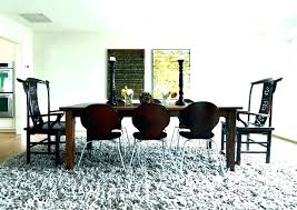 round rugs under dining table area rug under dining table rug under kitchen table area rug