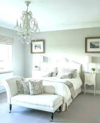 White Master Bedroom Furniture Off White Furniture Off White Bedroom ...