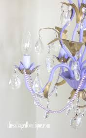 french tole chandelier after cropped