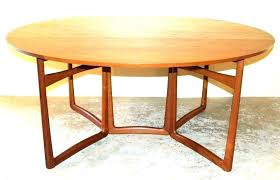collapsible round dining table plush collapsible round dining table collapsible dining table and chairs australia