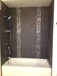 bathtub tile surround ideas luxury home art ideas from tile tub surround ideas ideas of bathtub surround tiles chic tub tub shower tile surround ideas