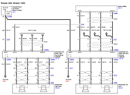 1984 mercury tracer wiring diagram ~ wiring diagram portal ~ \u2022 Mercury 150 Wiring Diagram 1984 mercury tracer wiring diagram images gallery
