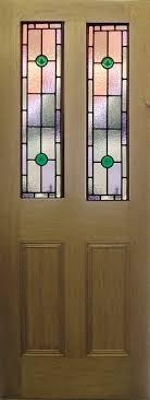 front doors cool front door stained glass front door stained glass