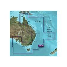 On the desktop Priscilla Rhodes | Coast of Australia | 3072x2048 - pixels