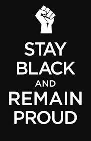 Black Beauty Quote Best of My Black Is Beautiful Quotes Pinned By Janelle Routen Black