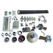 garage door accessoriesService Pro Garage Doors  Garage Door Accessories