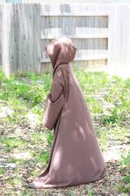 diy jedi robe for kids miranda anderson for one little minute blog 17