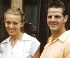 The world has lost a beautiful gem this morning- Elizabeth Elliott  (1926-2015)   Glorious Ruin