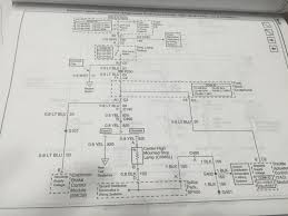 c5 z06 brake light switch diagram needed corvetteforum attachment 47955064