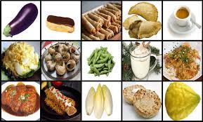 FoodsE