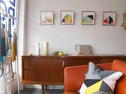 traditional scandinavian furniture. Extravagant Modern Wooden Style Scandinavian Furniture White Interior Traditional