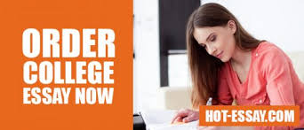 Buy Essay Online Help and Buy Professionals Essays in UK Live Chat