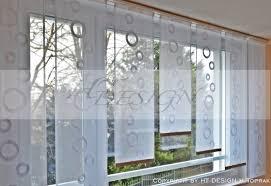 Exclusive Flächen Vorhang Designs 1 - YouTube