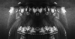 Ford Arena Beaumont Tx Seating Chart Cody Jinks Beaumont Tickets Ford Park Event Center 10 Jan