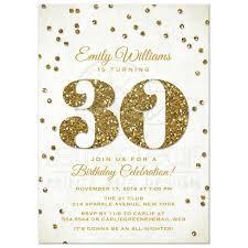 surprise 50th birthday invitations templates free 50th birthday invitations best template 30th birthday