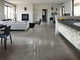 modern tile flooring ideas27 modern