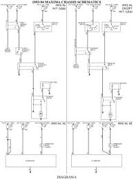 1996 nissan maxima fuse panel diagram wiring diagram for car engine toyota fuse box diagram on 2005 nissan maxima under likewise 1997 nissan pathfinder fuse box additionally
