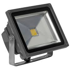 Commercial Led Flood Light Fixtures Alexsullivanfund - Commercial exterior led lighting