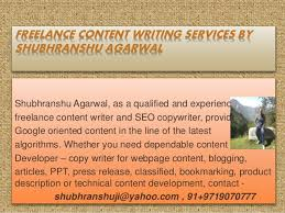 Top Content Writing Service California   Intellect Square moreover What Are The Importance of Quality SEO Content Writing Services as well Blog Content Writing Service   HOTH Blogger   The HOTH Co moreover  in addition Content Writing   Content Managemen t  Global Email Lists further Latest Blog on Website design industry – blog on SEO techniques furthermore  besides Business plan    pany Profile   Website content   Blogs   Market in addition Top 10 Best Content Writing Services   YouTube further Latest Part Time   Full Time Jobs in USA  Freelance Website moreover Best Content Writing  pany   Content Writing Services. on latest content writing services