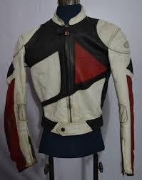 hein gericke men s motorcycle leather jacket b 15 1 6 kg