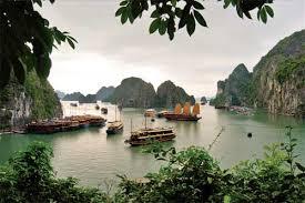 ผลการค้นหารูปภาพสำหรับ vietnam photos today