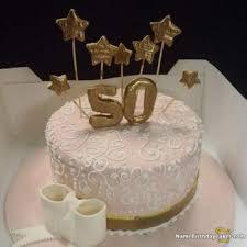 88 50 Years Birthday Cake Ideas 50th Birthday Cake Ideas 50
