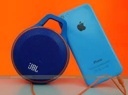 jbl bluetooth speaker clip. jbl bluetooth speaker clip