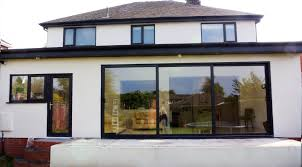 modern exterior sliding doors. Fine Modern Exterior Sliding Doors Door And Storm O Throughout Proportions 3840 X 2130