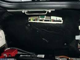 fuse diagram 2003 bmw z4 wiring diagram 1998 BMW 528I Fuse Box Diagram at 2003 Bmw Z4 Fuse Box Diagram