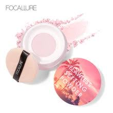 <b>Focallure</b> Mineral Powder reviews – Online shopping and reviews ...