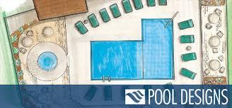 Arizona Swimming Pool Designs Build Your Own Pool Designs