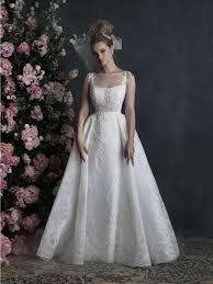 house of brides lace wedding dresses online lace gowns