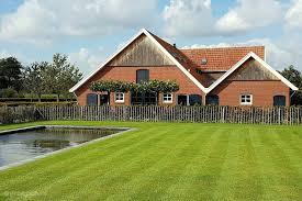 Gruppenunterkunft In Rekken Gelderland Für 14 Personen