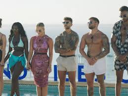Millie & liam are your love island 2021 winners! Who Left Love Island Last Night Two Contestants Leave The Villa After Islanders Choose Who To Save Citi Gist