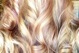 prev next caramel platinum blonde hair lowlights bleach