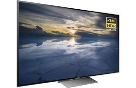 sony 930d. sony xbr65x930d 4k hdr ultra hd tv review 930d hdtvs and more