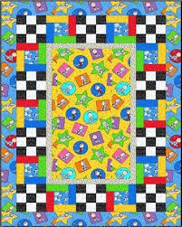 12 best Project Linus quilts images on Pinterest | Charity, Html ... & project linus quilt patterns | project linus nighty night downloadable quilt  pattern project linus . Adamdwight.com