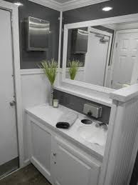 Bathroom Rentals Simple Inspiration Ideas