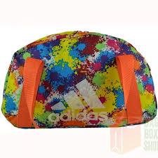 Купить <b>сумку для фитнеса</b> Adidas <b>42х26х20</b> см <b>20</b> литров в ...