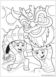 Coloring Pages For 4 Year Olds 4 Year Old Coloring Pages Unique Line