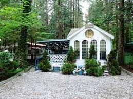 tiny houses in massachusetts. 11 Tiny Houses For Sale Cheap Small Homes You Can Buy In Massachusetts