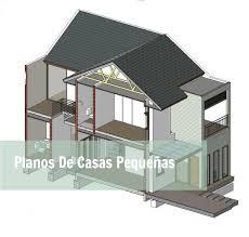 Diseño De Interiores De Casas PequeñasDiseo De Casas Pequeas