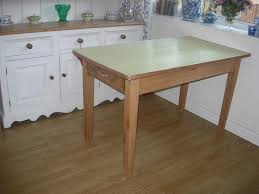 Formica Kitchen Table Prepossessing Best Formica Kitchen Tables