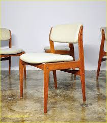dining room smart leather dining room chairs awesome elegant e saving dining table and chairs