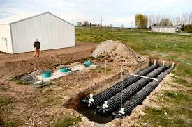 fill line for septic tank. Beautiful For With Fill Line For Septic Tank