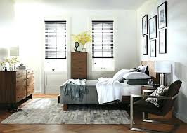 amazing bedroom area rugs ideas bedroom rugs modern area rugs for bedroom area rugs for your amazing bedroom area rugs