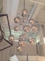 bubble lighting fixtures. Chandelier, Large Foyer Chandelier Hallway Lighting Fixtures Hanging Silver Bubble Lamp Jpg: Amazing
