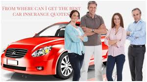 Auto Insurance Quotes Online Cool Car Insurance Quotes Online Aaa Aaa Auto Insurance Free Quote