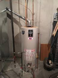 bradford white water heater prices.  Heater Backdrafting Hot Water Heater Throughout Bradford White Water Heater Prices R