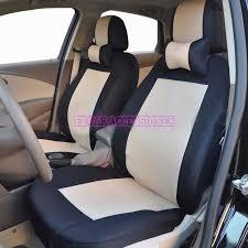 2 driver seats universal car seat covers for bmw e30 e34 e36 e39 e46 e60 e90 f10 f30